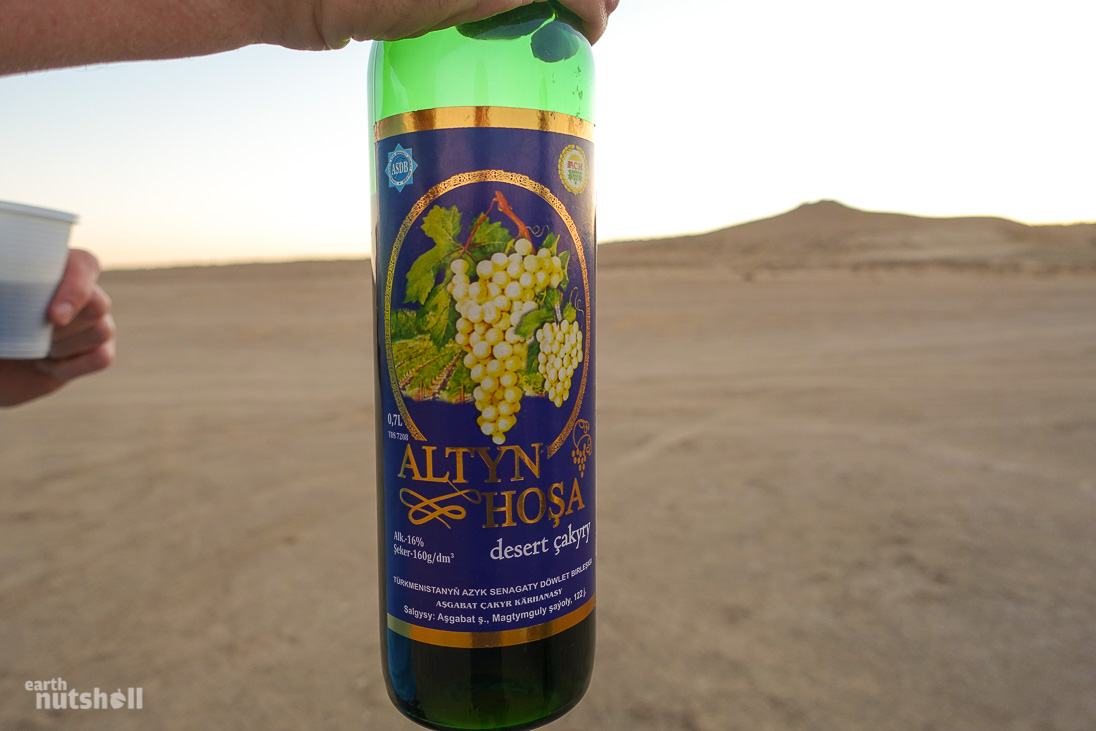 door-to-hell-desert-wine-sunset-turkmenistan