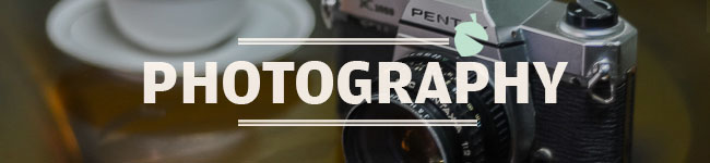 tips-photography
