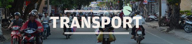 tips-transport